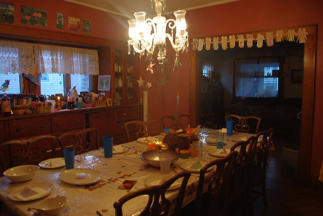 Thanksgiving  2011 001