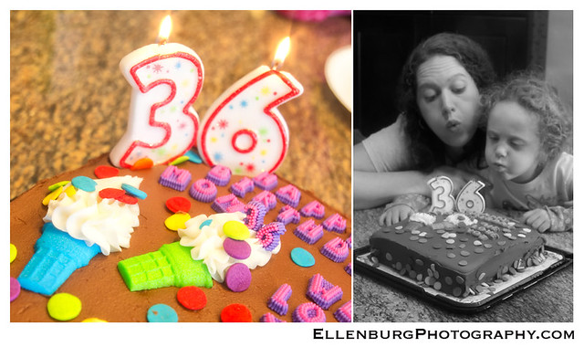 FB cake 1