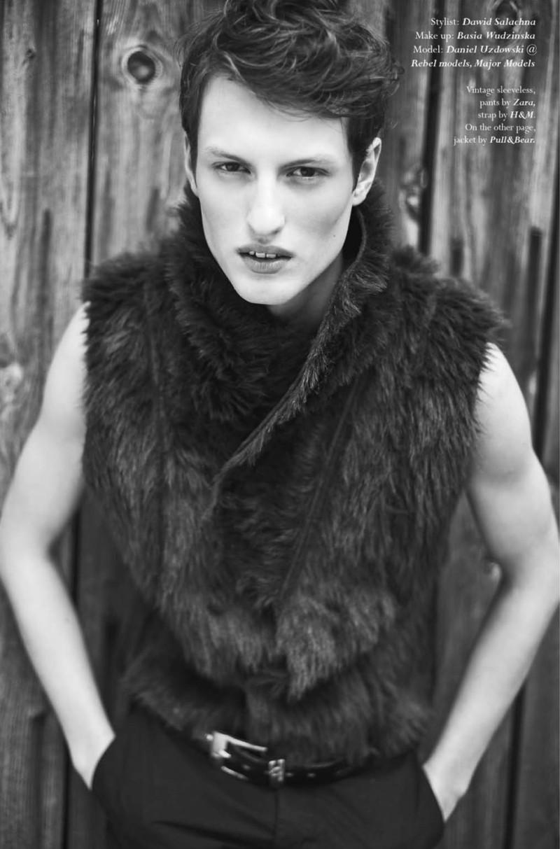 Daniel Uzdowski0046_Umno Magazine_Ph Lukasz Pukowiec(Fashionisto)