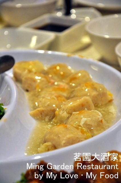 2012_02_26 Ming Garden 021a