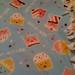 cupcake blanket by SweetDreamsCupcake