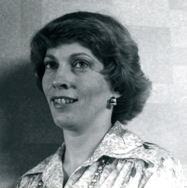 Clements Diane H.