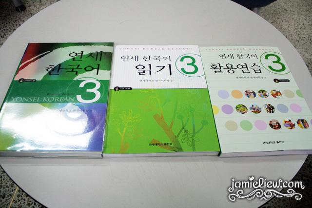 IMG_7213 copy
