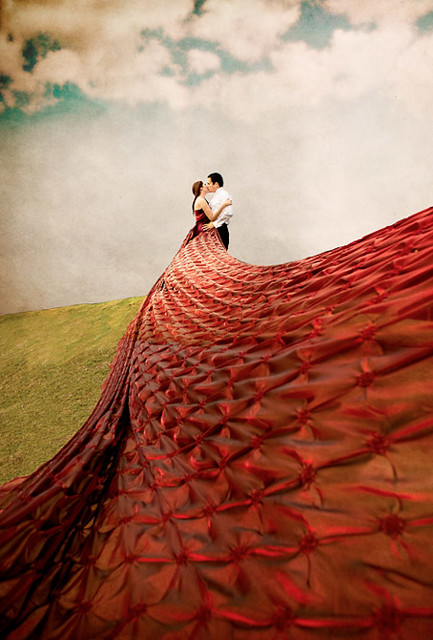 Spellbound by Lidia Camacho