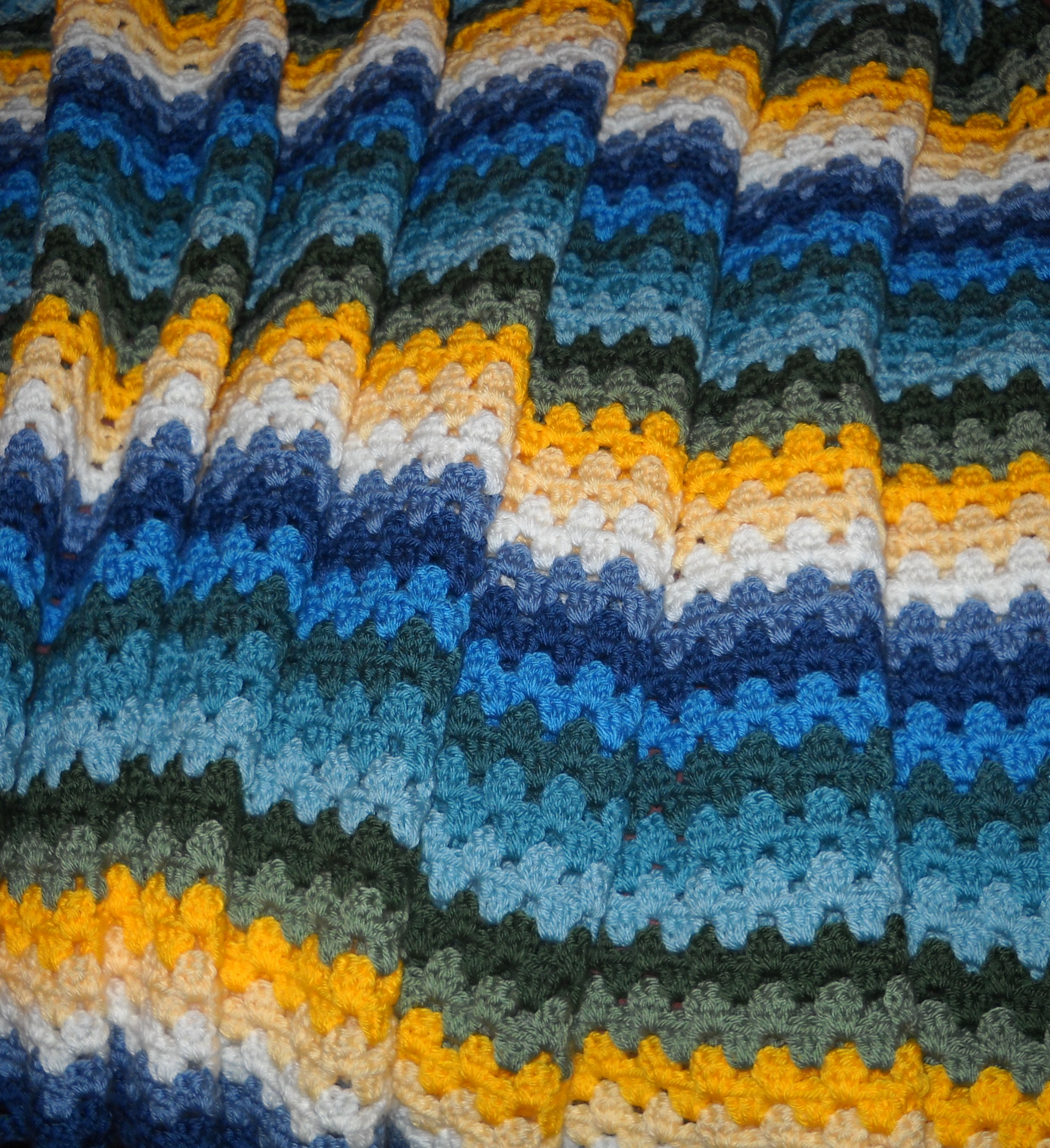 Bluesgrannystripe2