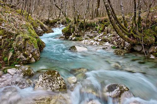 italy landscape vallevenafrana soulocreativity1 riochiaro