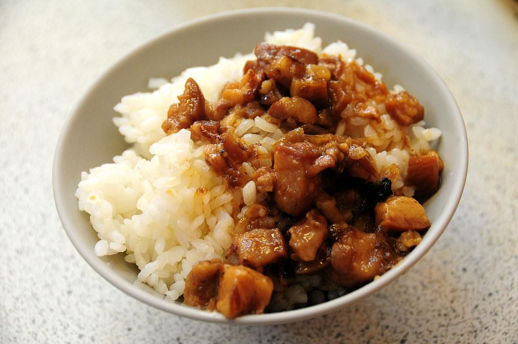 台南阿裕牛肉湯