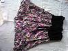 mini vestido by ximee <3