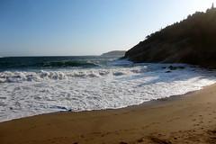 IMG_3199: Sandy Beach