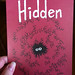 The Hidden People comic! Available for a limited time!