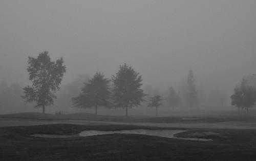 sunrise golf landscapes nikon napa windsor d90