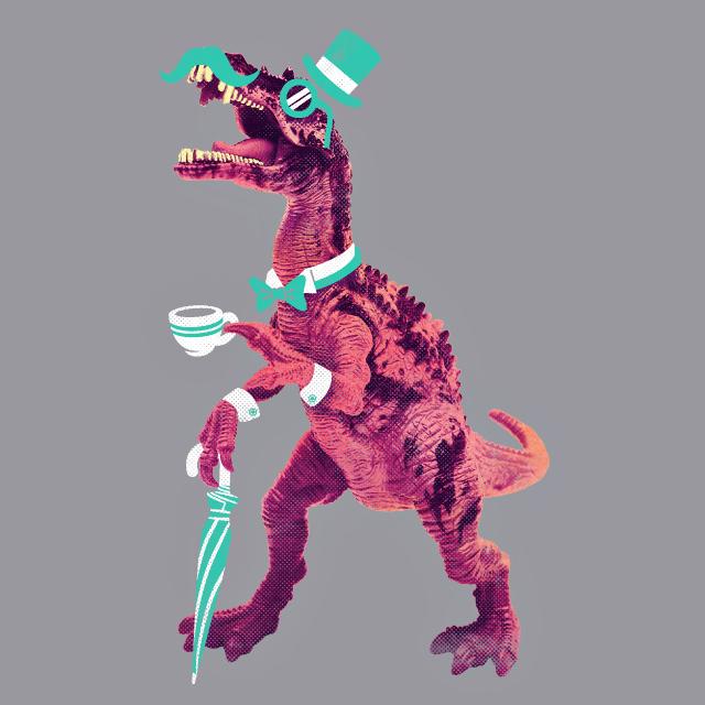 Classysaurus