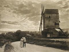 Sweet Springtime, 1891-22, Ralph Winwood Robinson
