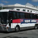 Down Under Tours
