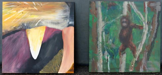 BrockCarina 02.09.2011 16-44-07