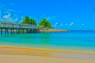 Barbados,St Peter_HDR6
