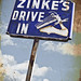 Zinke's Drive-In Shoe Repair