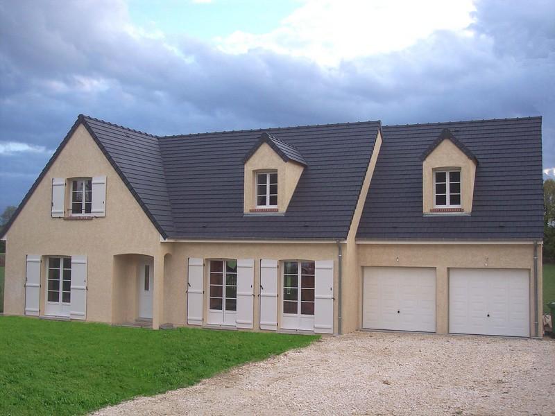 Prix maison bbc elegant combien coute une maison neuve for Combien coute une construction neuve