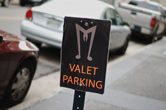 valet parking marketing Industry statistics are available in these ibisworld australia market research  reports view it  this includes parking garages, parking stations and valet  parking.