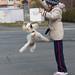 Собаки летают! by NakhodkaLS