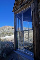 2011-10-15 10-23 Sierra Nevada 466 Bodie