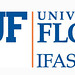 Small photo of Alachua County/IFAS logo