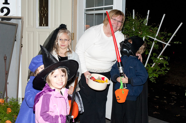 10-31-11_Halloween_059