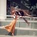 Ảnh cưới đẹp - A Moment of Love @ Singapore (Pre-Wedding) - Hà Thư, Hồng Tiến by Ồ studio | opro.vn | Đăng Thiện | 黎灯善