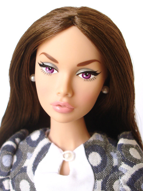 Image Result For Air Doll Full