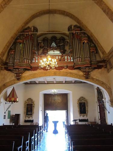 San Carlos Borromeo de Carmelo, mission, carmel IMG_8237