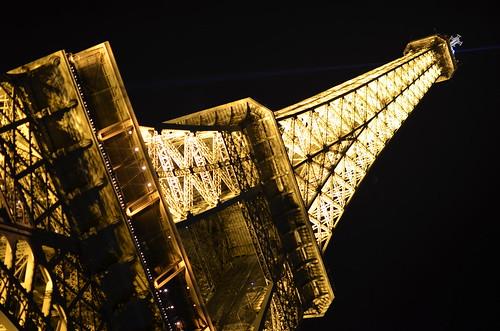 France 2011 881
