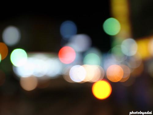 2011.11.13 員林鎮_GRD4