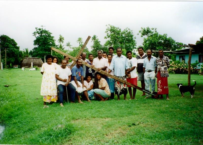 Fiji Image5