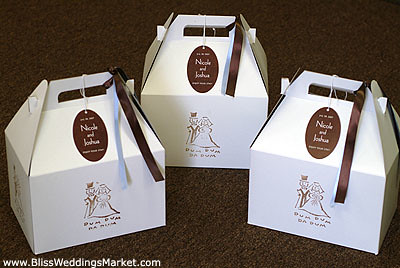HOTEL GIFT BAGS FOR WEDDING GUESTS - FOR WEDDING GUESTS - AIRPORT ...