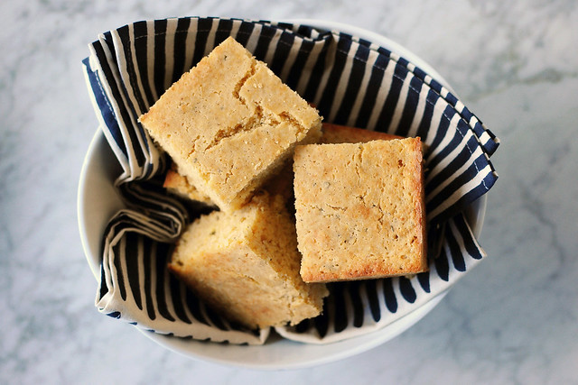 maple-sage-cornbread