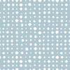 SSO2102 Nolita Dots Wall and Floor Stencil