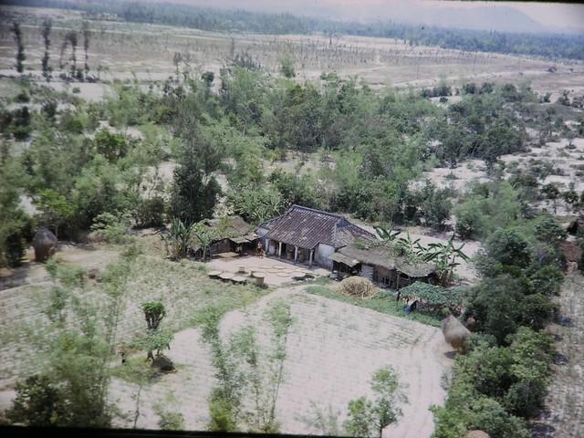 Hue 1966 (1)