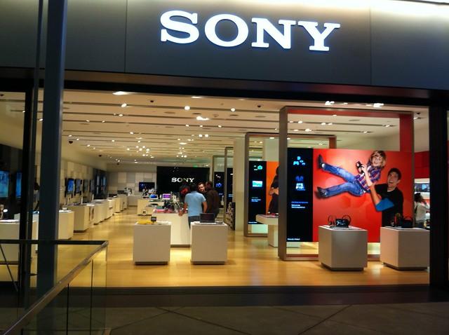 Find Sony headphones at Best Buy. Shop Sony Bluetooth headphones to enjoy the cord free sound of Sony wireless headphones.