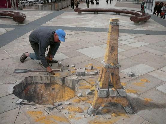 street painting_009