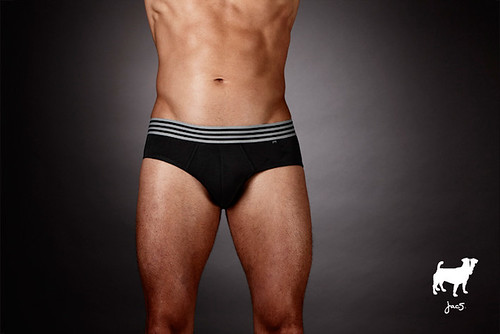 jac5-Supersmart-Brief-Black
