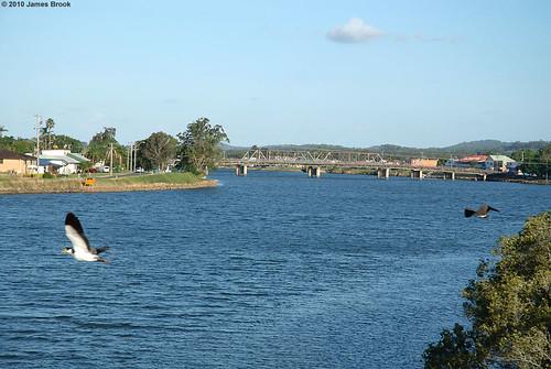 20100402_128_nambucca_river_macksville