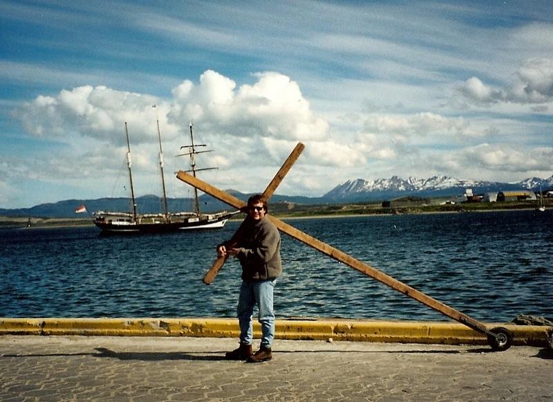 Iceland Image50