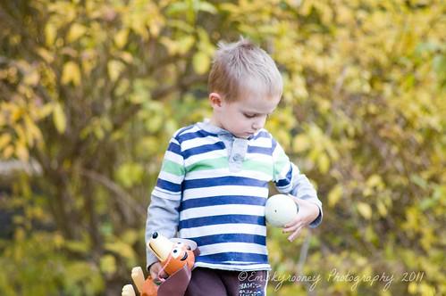 2011-11-20 15-27-12_0072wm