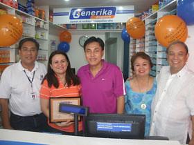 generika-branch-opens-2011-11-22