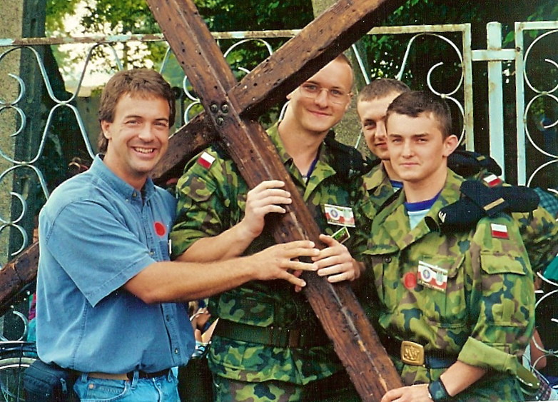 Poland Image5