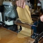 lasagne-step5