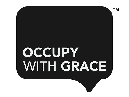 occupy_with_grace_logo