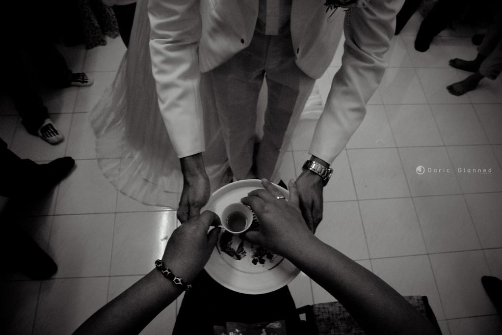 婚礼纪录-38