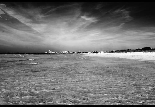 mare calmo by destino2003