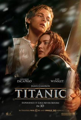titanic3D_01